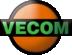 Vecom Marine